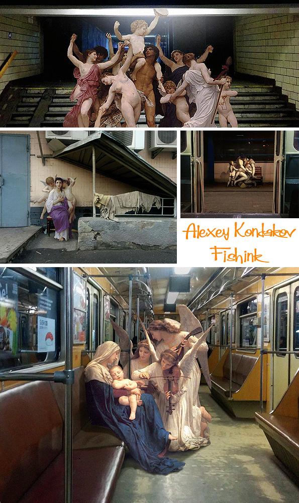 Fishinkblog 9169 Alexey Kondakov 2