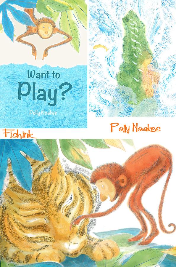 Fishinkblog 9193 Polly Noakes 6