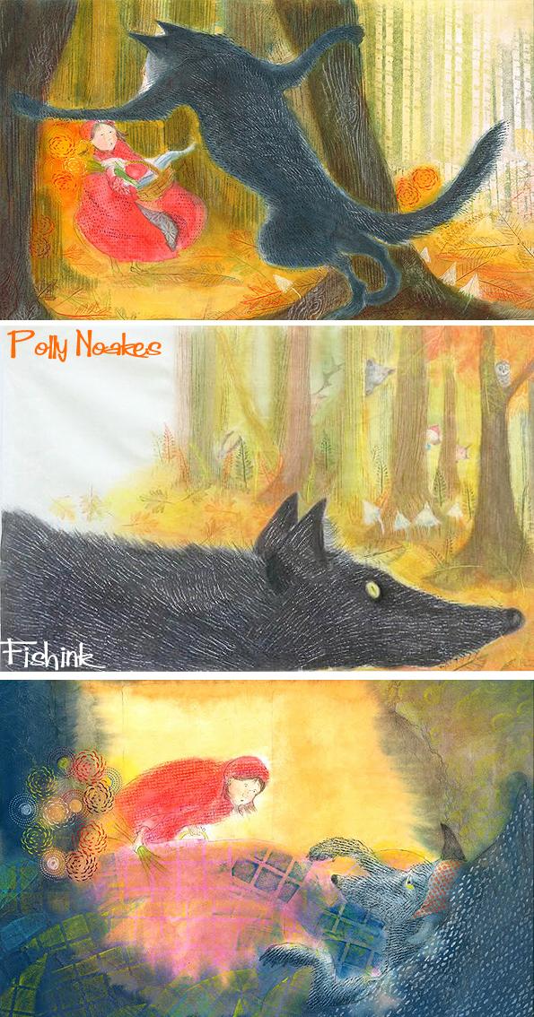 Fishinkblog 9195 Polly Noakes 8