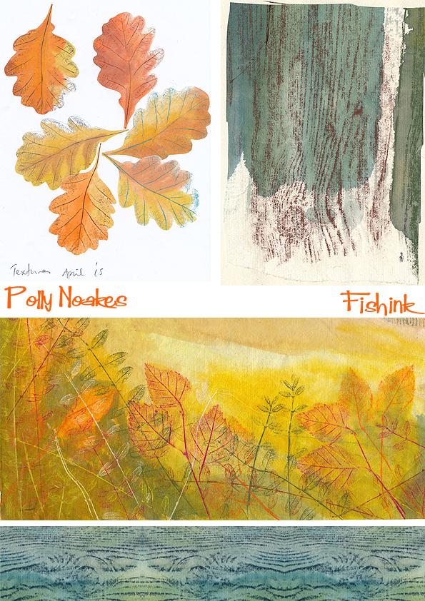 Fishinkblog 9197 Polly Noakes 10