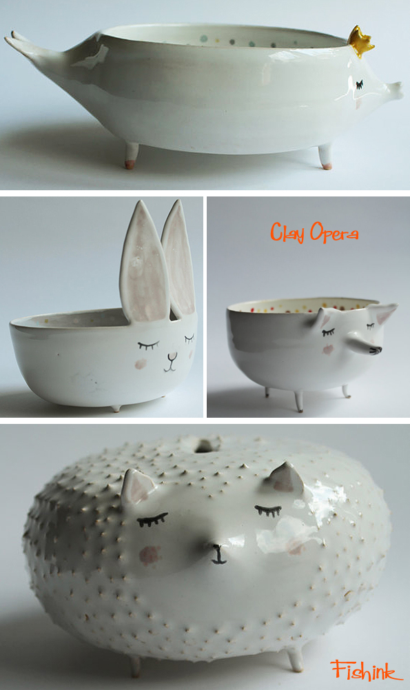 Fishinkblog 9221 Clay Opera 4