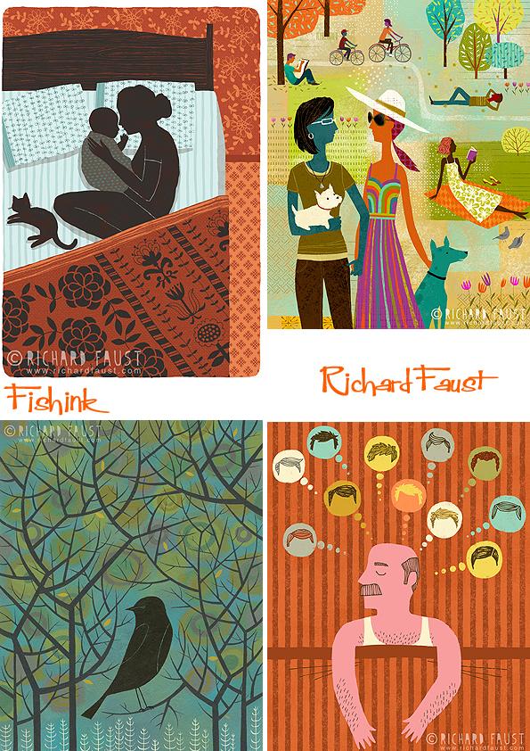 Fishinkblog 9332 Richard Faust 1