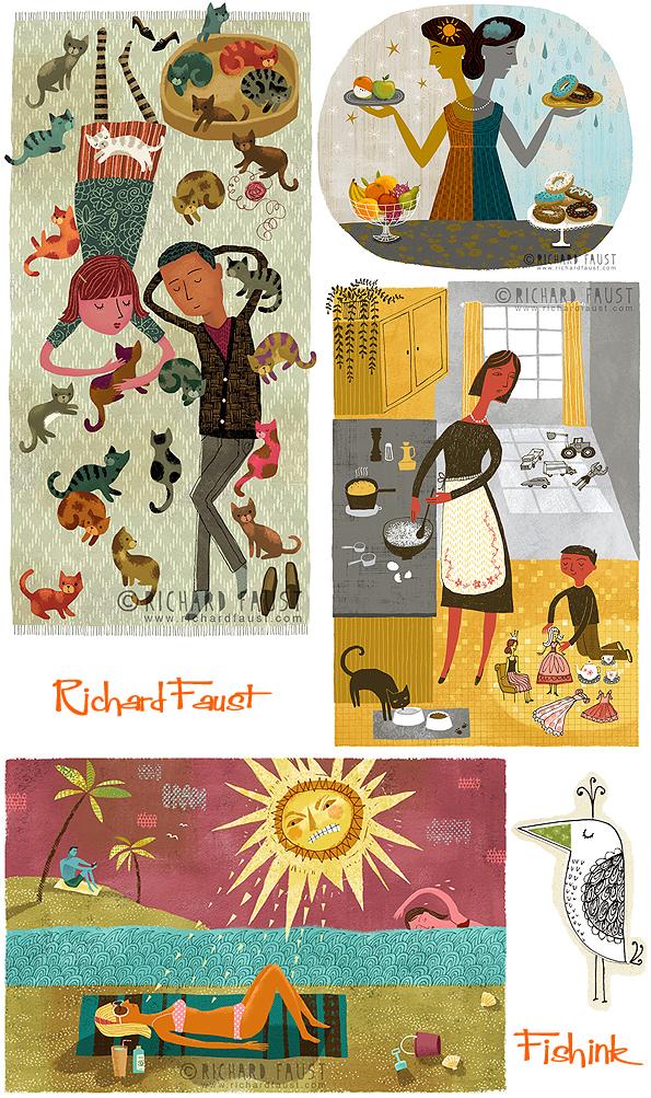Fishinkblog 9336 Richard Faust 5