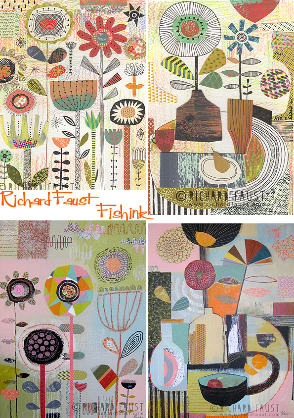 Fishinkblog 9339 Richard Faust 8