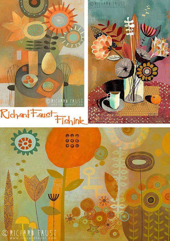 Fishinkblog 9340 Richard Faust 9