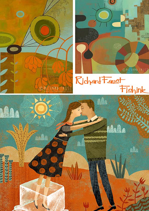 Fishinkblog 9341 Richard Faust 10