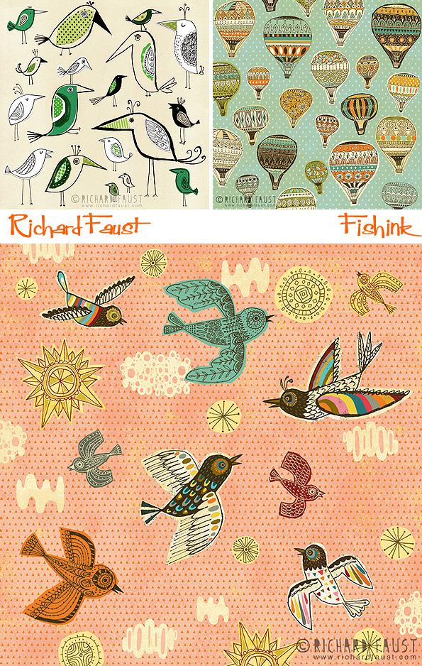 Fishinkblog 9342 Richard Faust 11