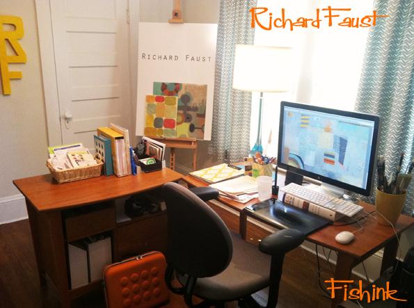 Fishinkblog 9345 Richard Faust 15