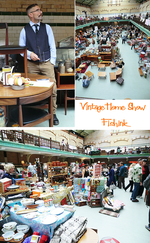 Fishinkblog 9356 Vintage Home Show 11