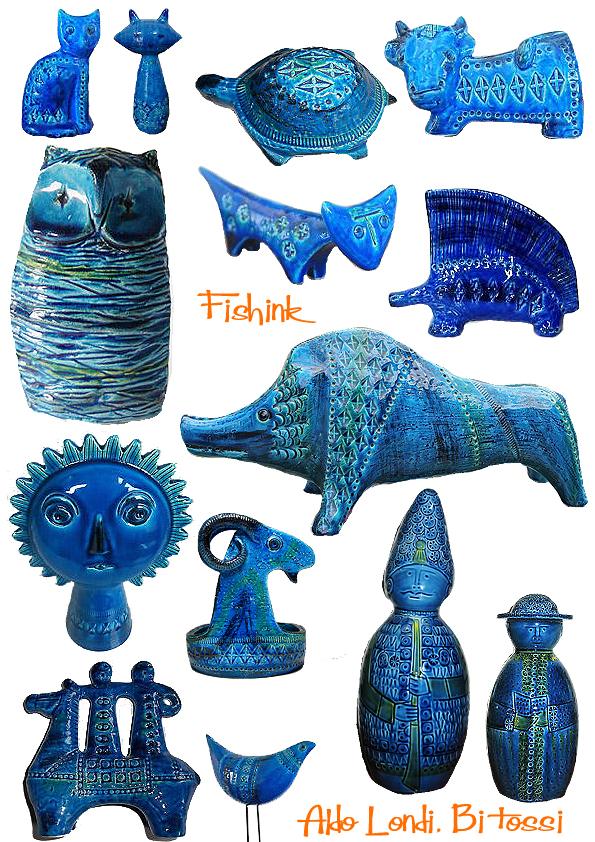 Fishinkblog 9361 Aldo Londi Bitossi 2