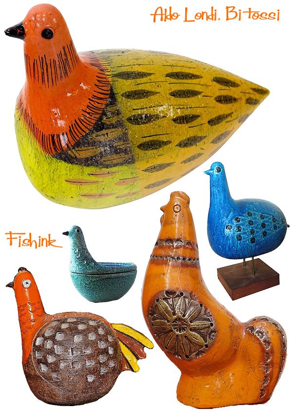 Fishinkblog 9364 Aldo Londi Bitossi 5