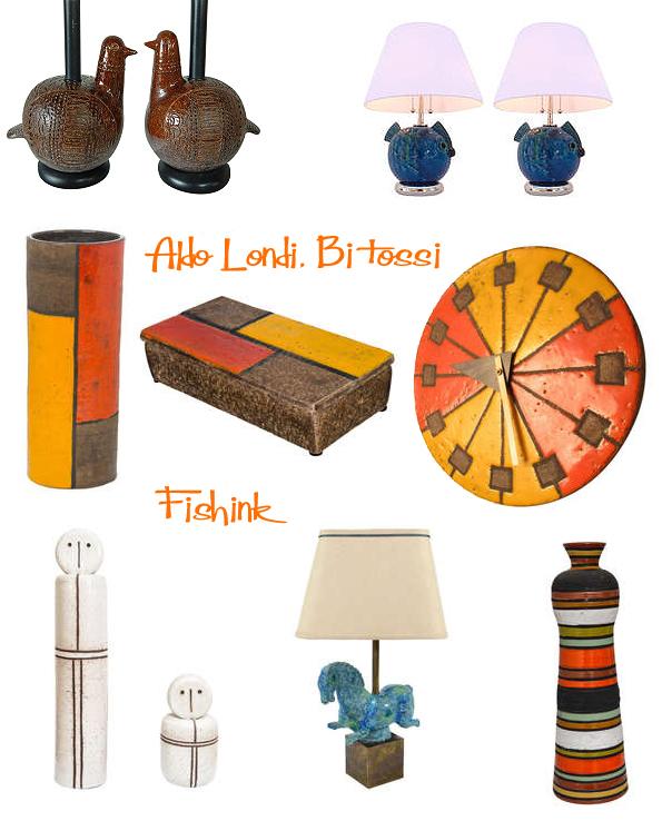 Fishinkblog 9369 Aldo Londi Bitossi 10