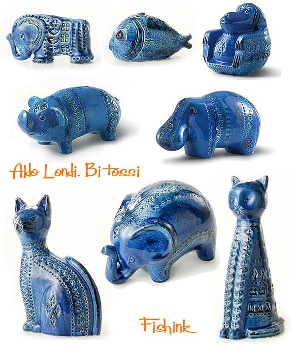 Fishinkblog 9370 Aldo Londi Bitossi 11