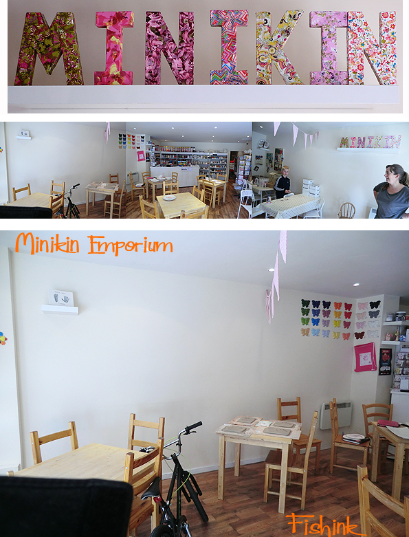 Fishinkblog 9379 Minikin Emporium