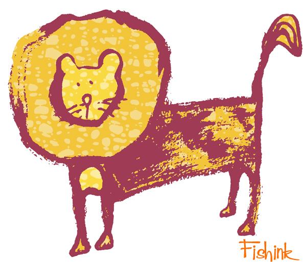 Fishinkblog 9405 Fishink Cats 6
