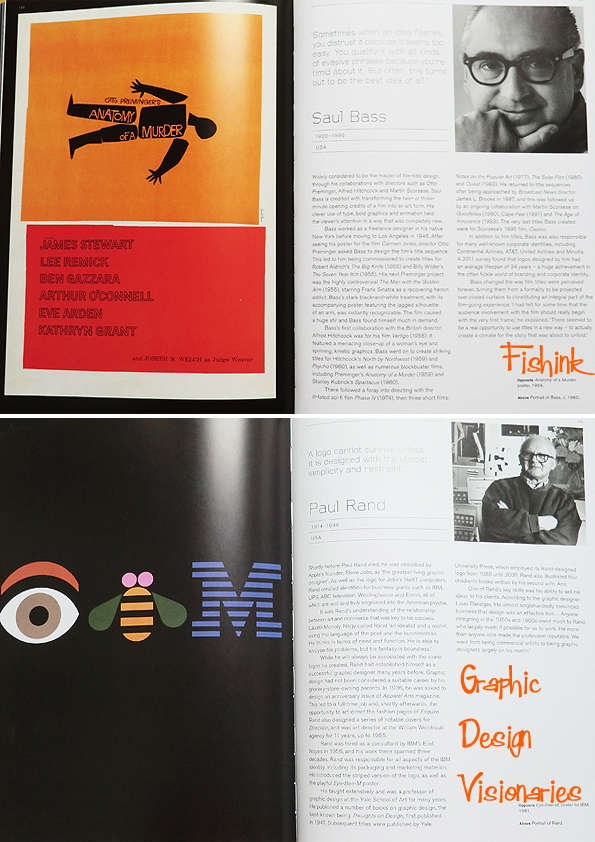 Fishinkblog 9430 Graphic Design Visionaries 5