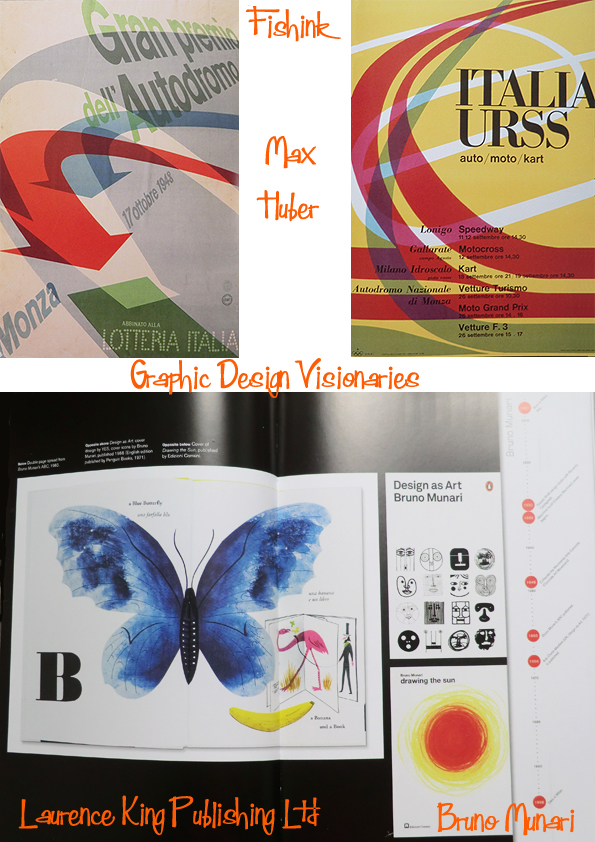Fishinkblog 9432 Graphic Design Visionaries 7