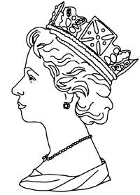 Mid Week Mix And Todays Longest Reigning British Monarch Queen Elizabeth II