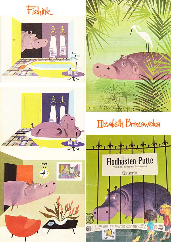 Fishinkblog 9551 Elizabeth Brozowska 3
