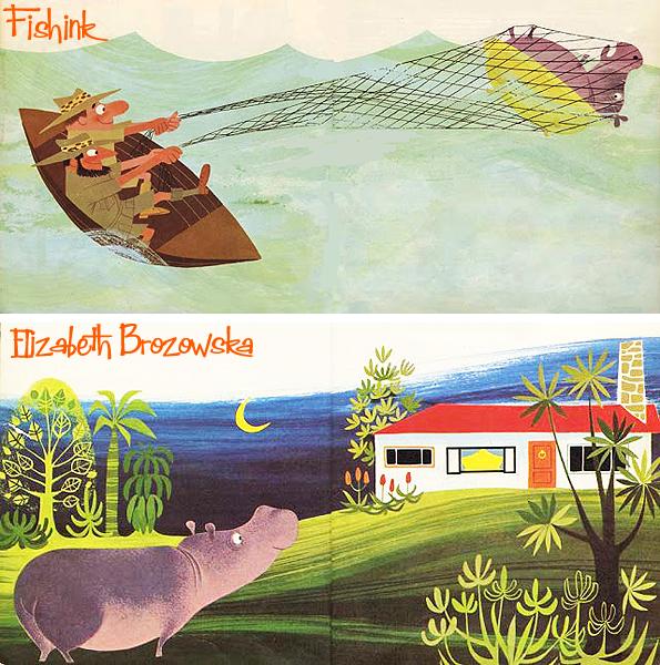 Fishinkblog 9552 Elizabeth Brozowska 4