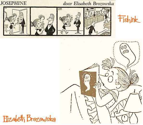 Fishinkblog 9558 Elizabeth Brozowska 10