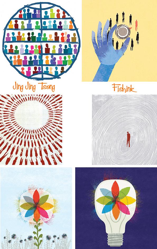 Fishinkblog 9579 Jing Jing Tsong 5