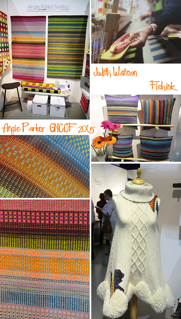Fishinkblog 9609 The Great Northern Contemporary Craft Fair 2012 Review Pt 1