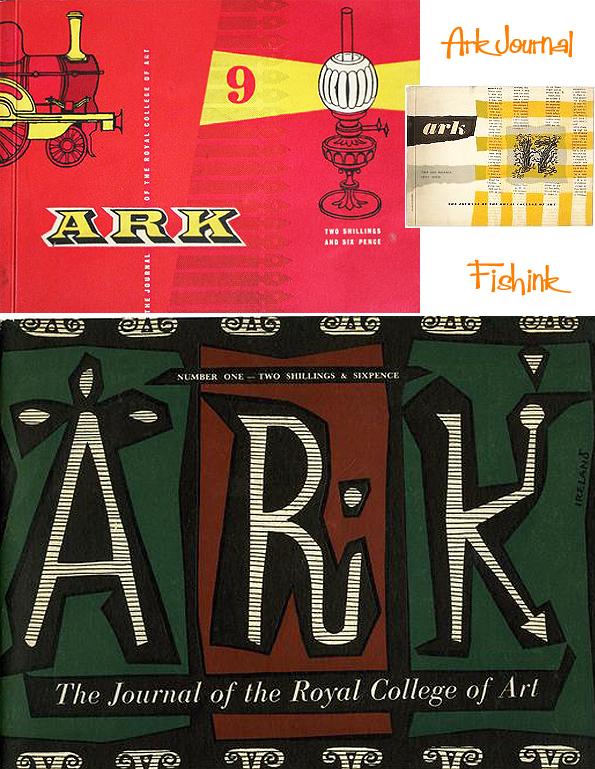 Fishinkblog 9683 Ark Journal 4