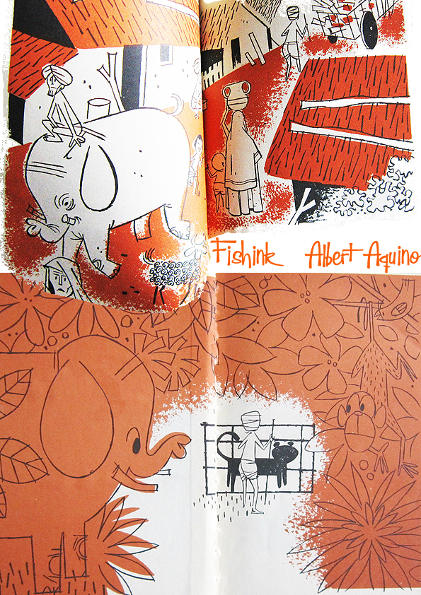 Fishinkblog 9710 Albert Aquino 2