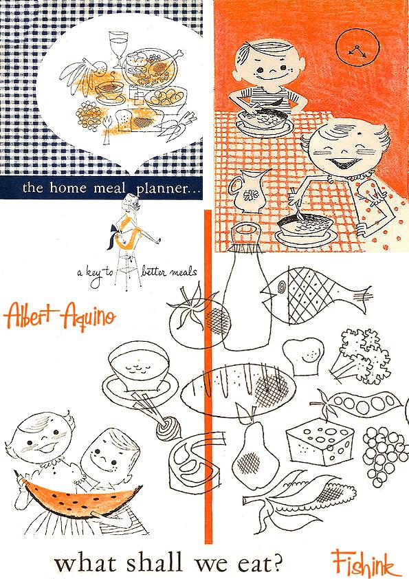 Fishinkblog 9714 Albert Aquino 6