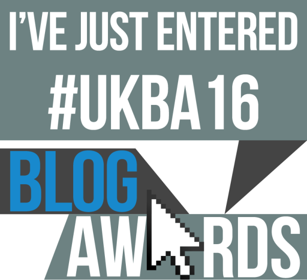 ukba16entered