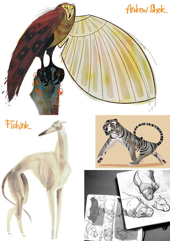 Fishinkblog 9744 Andrew Shek 12