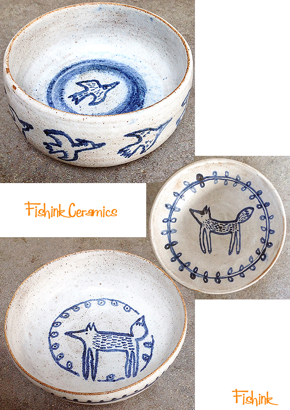 Fishinkblog 9783 Fishink Ceramics