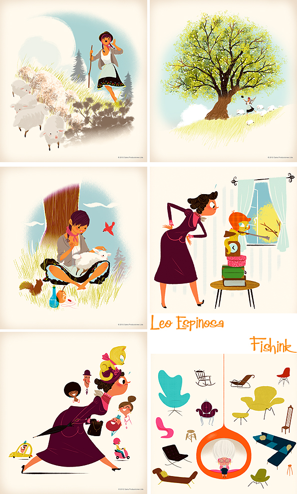 Fishinkblog 9795 Leo Espinosa 5