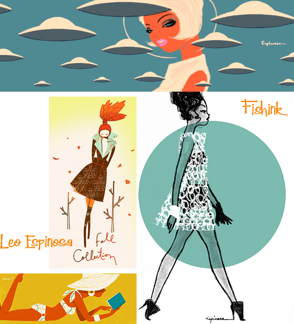 Fishinkblog 9799 Leo Espinosa 9