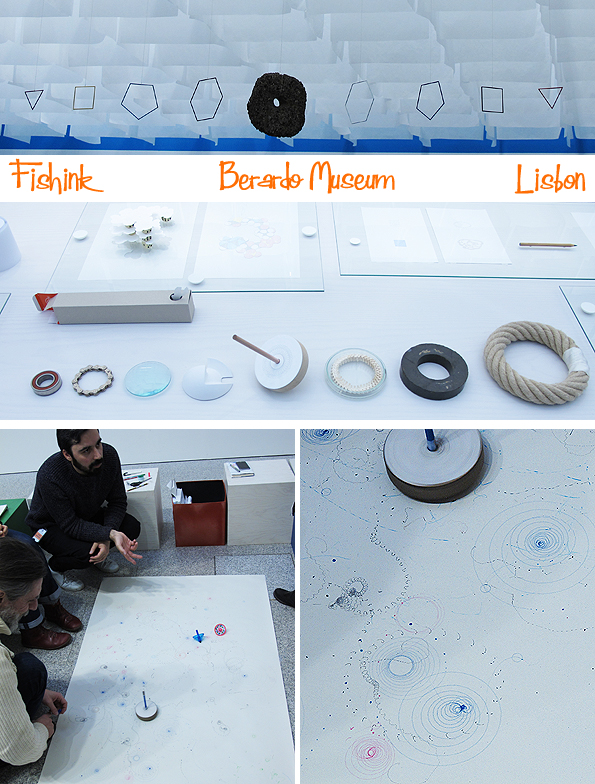 Fishinkblog 9852 Lisbon 53