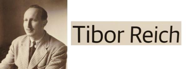 Fishinkblog 9881 Tibor Reich 1