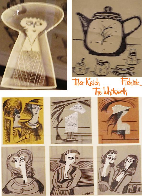 Fishinkblog 9885 Tibor Reich 5