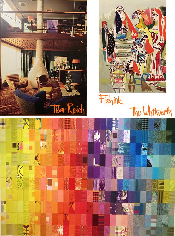 Fishinkblog 9887 Tibor Reich 7