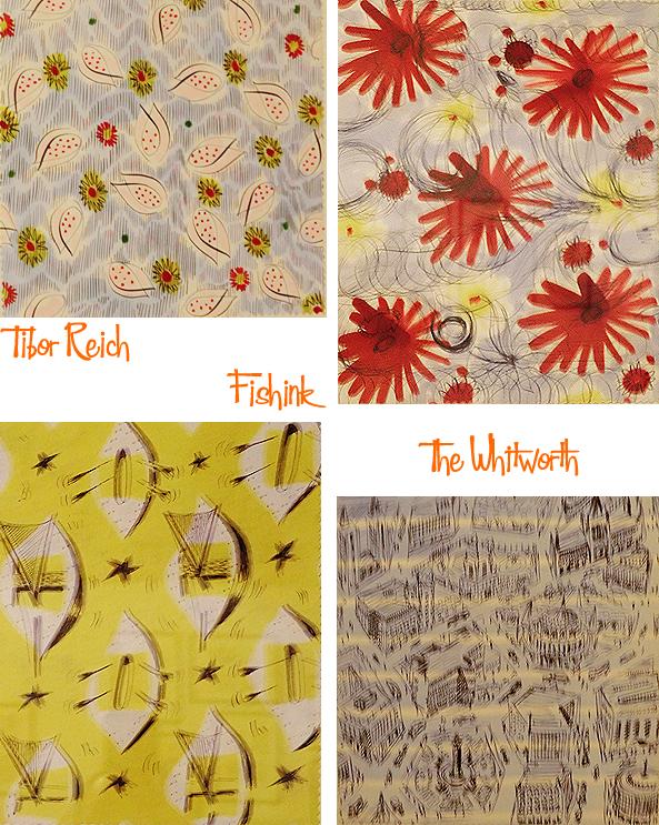 Fishinkblog 9888 Tibor Reich 8