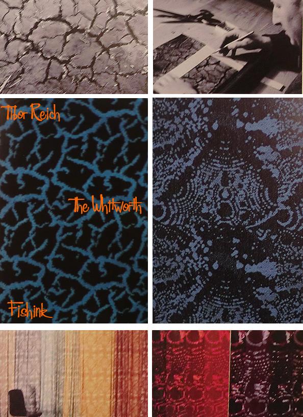 Fishinkblog 9892 Tibor Reich 12