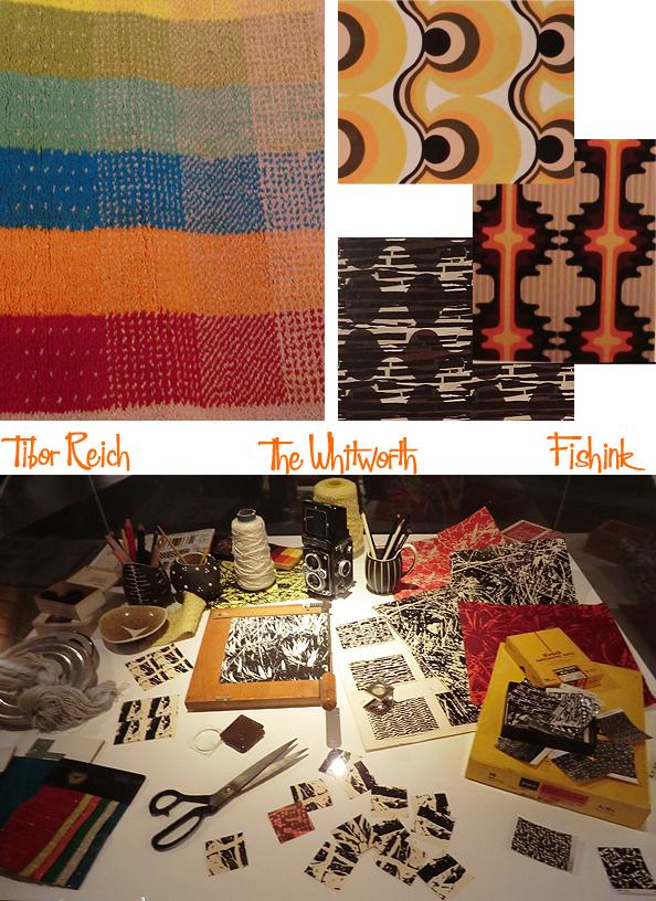 Fishinkblog 9893 Tibor Reich 13