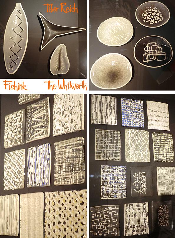 Fishinkblog 9896 Tibor Reich 16