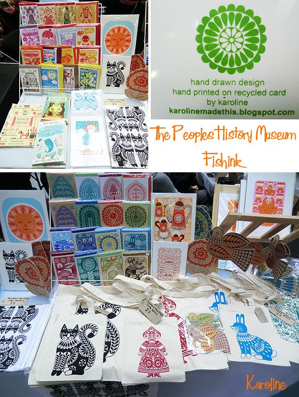 Fishinkblog 9934 Peoples History Museum Print Fair 5