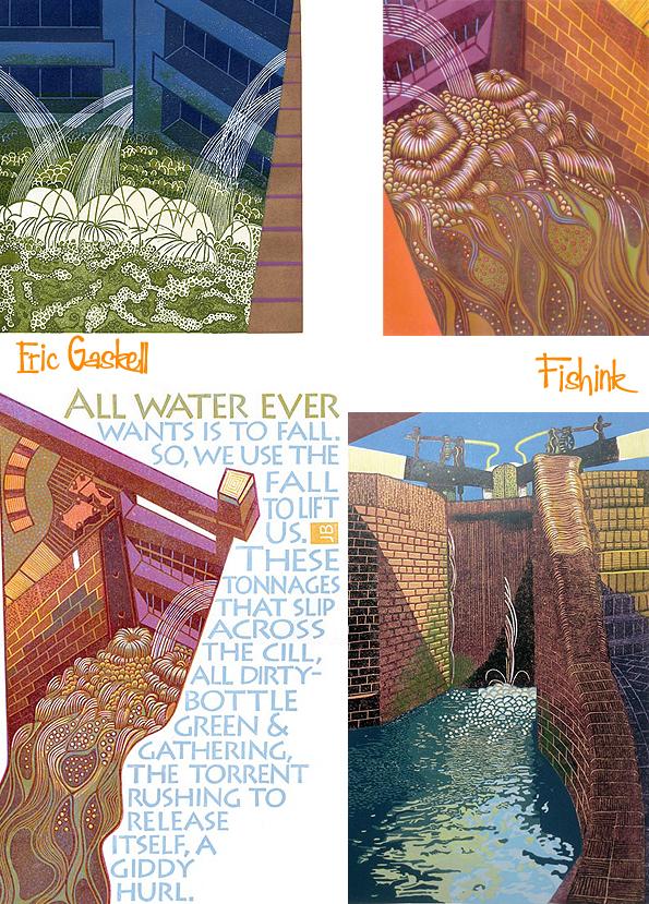 Fishinkblog 9952 Eric Gaskell 8