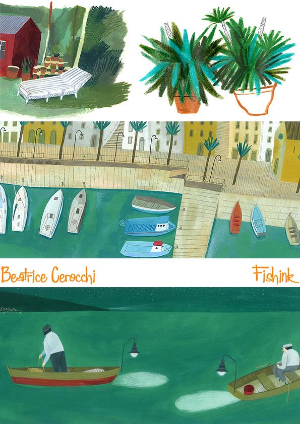 Fishinkblog 9960 Beatrice Cerocchi 4