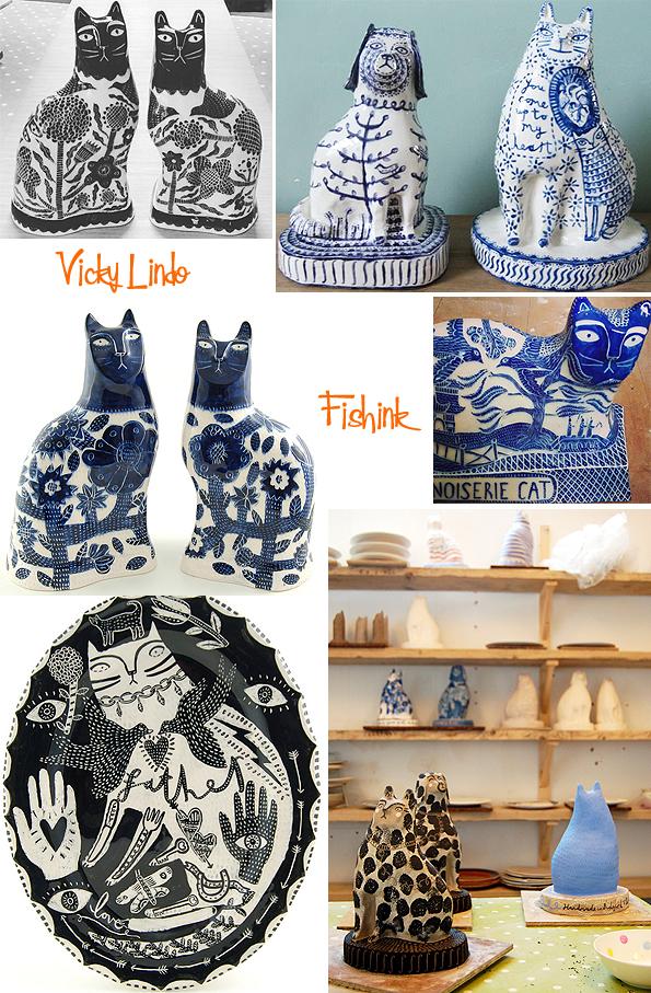 Fishinkblog 9969 Vicky Lindo 4