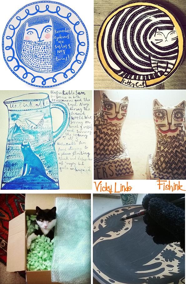 Fishinkblog 9970 Vicky Lindo 5