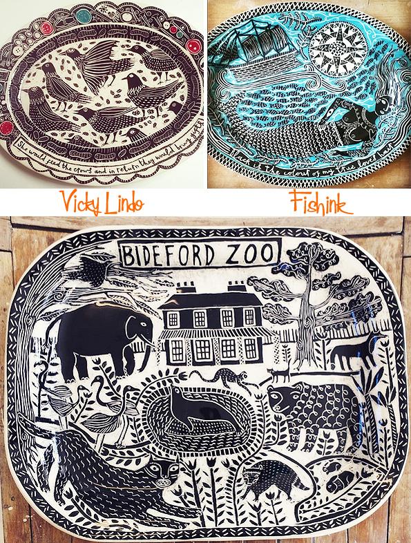 Fishinkblog 9974 Vicky Lindo 9