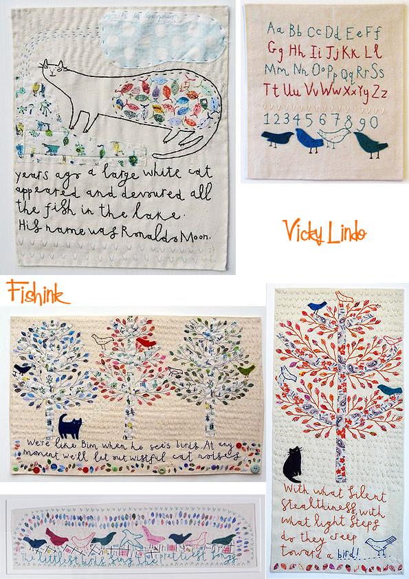 Fishinkblog 9978 Vicky Lindo 12